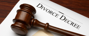 divorce-decree-final