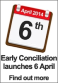 Early-Conciliation-side-banner