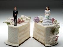 my-marriage-split
