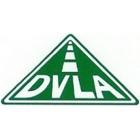 orig_dvla