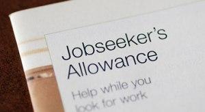 jobseekers-allowance_364x200_CNXYK7