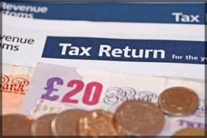 uk-tax