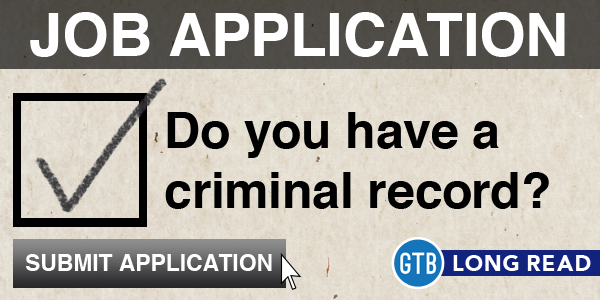 criminal_record_banner