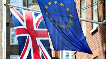 454151-brexit