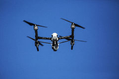 dron-dji-inspire-quadcopter-fly-sky-49673236