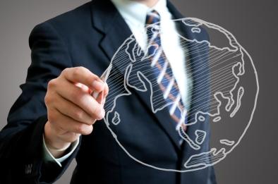 international-business1.jpg