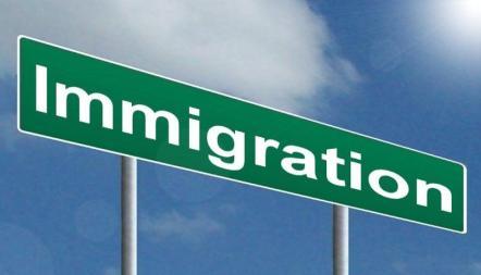 immigration_0