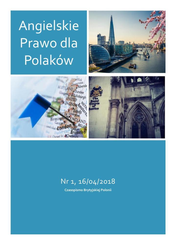 Angielskie Prawo dla Polaków XXX-page-001