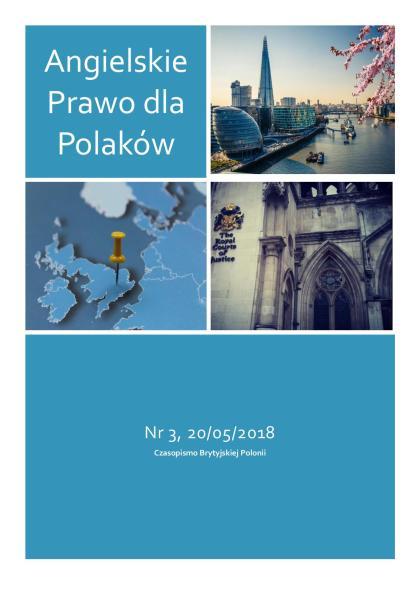 Angielskie Prawo dla Polaków nr 3-page-001