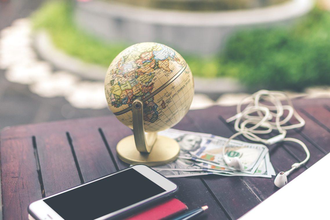 earphones-earth-ecology-1079034.jpg