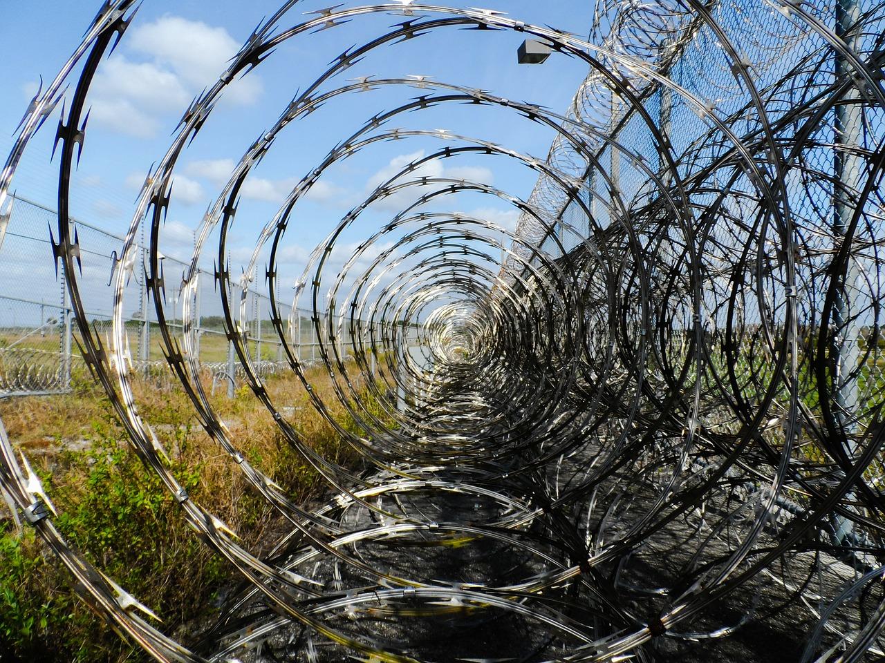 prison-fence-218456_1280