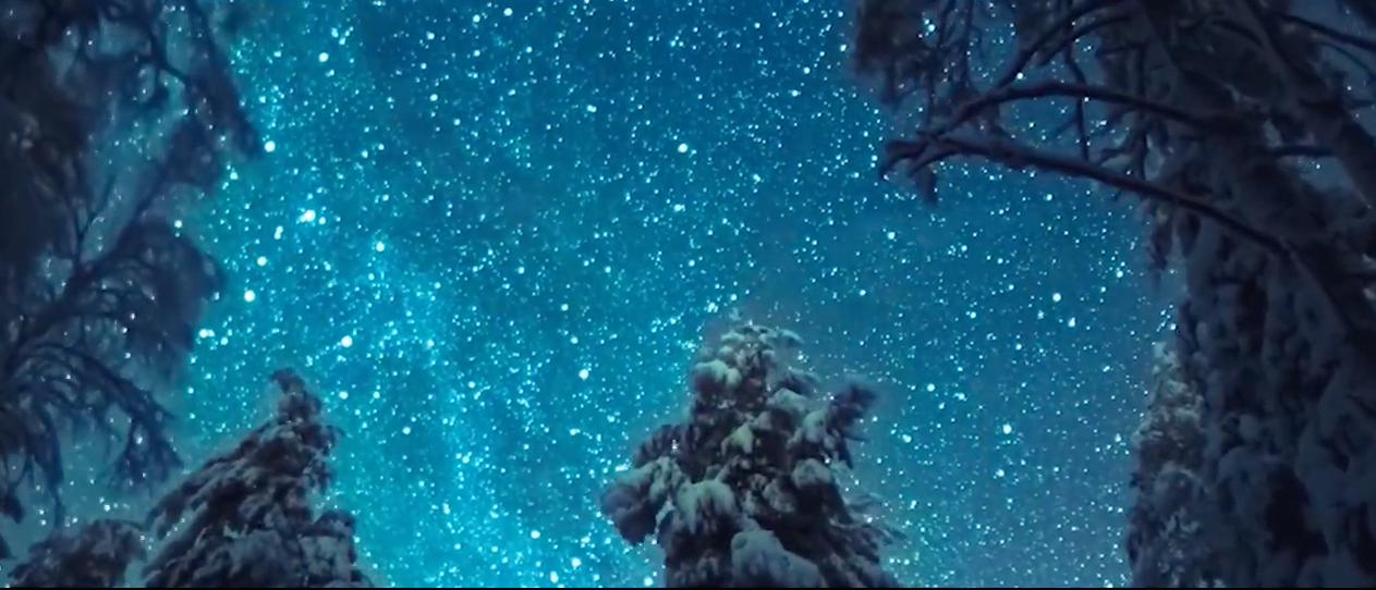 Zrzut ekranu 2019-01-1 o 16.43.17