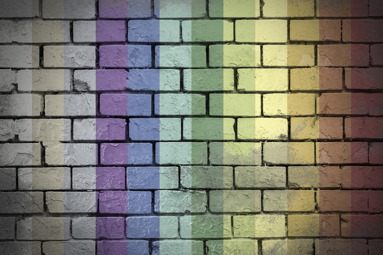 wall-1345566_1280